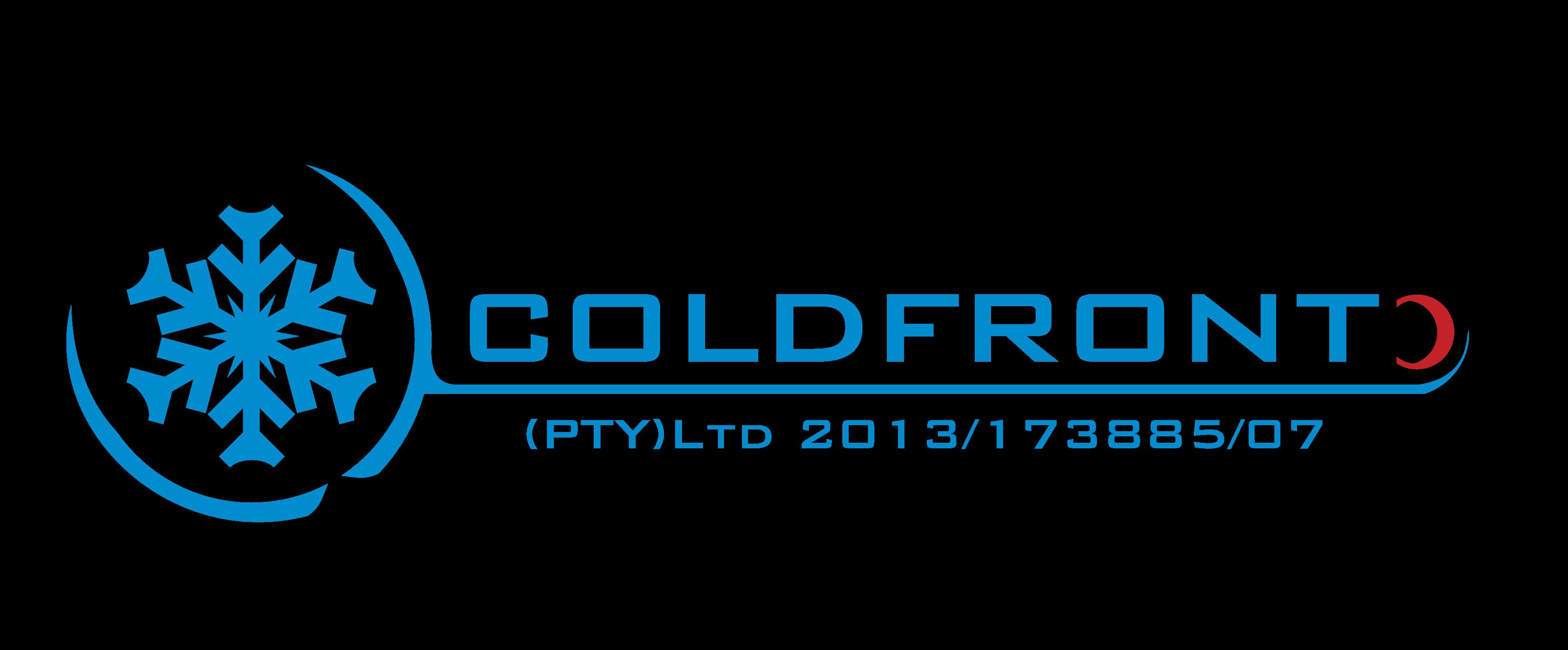 Coldfront